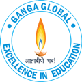 Ganga Global School